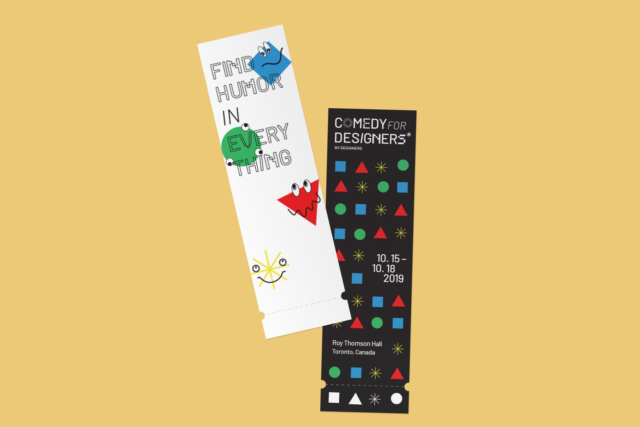 bookmark_ticket