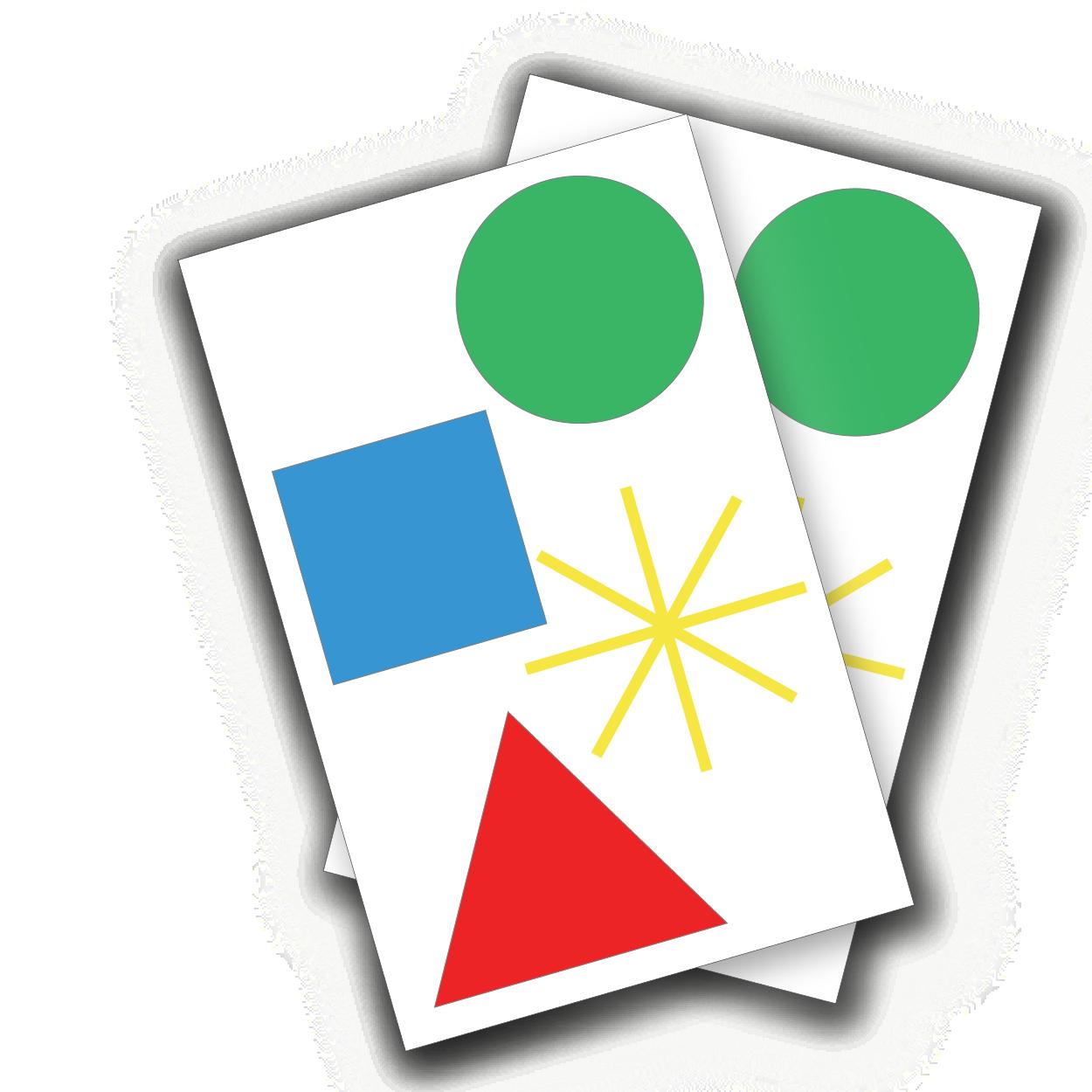 stickersheets-01