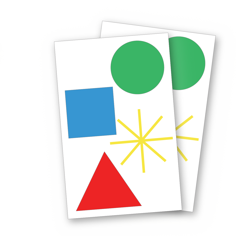 stickersheets-02