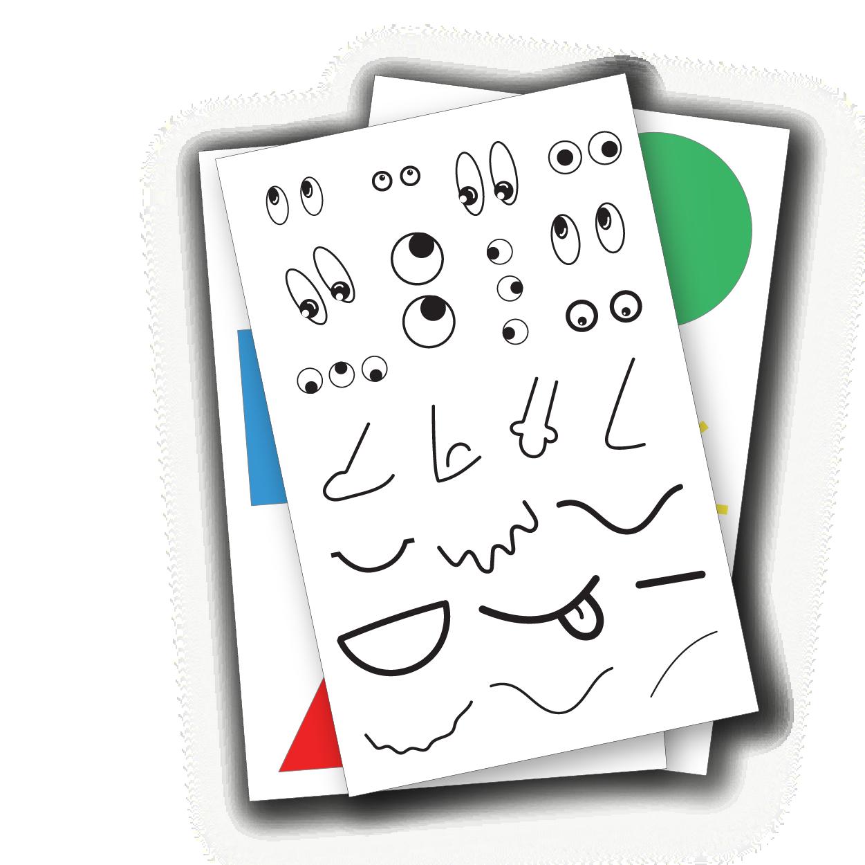 stickersheets-03