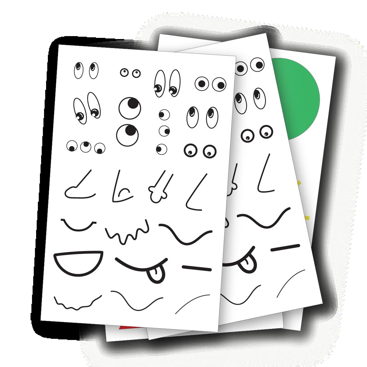 stickersheets-04