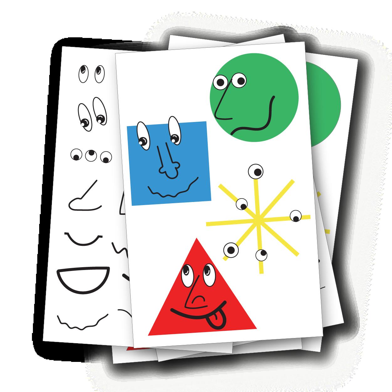 stickersheets-05